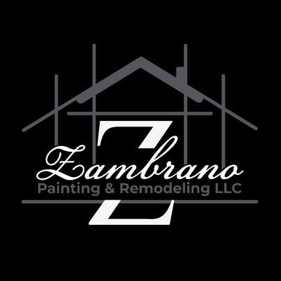 Avatar for Zambrano Painting & Remodeling LLC