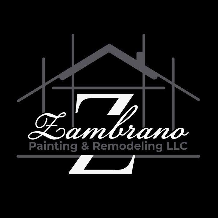 Zambrano Painting & Remodeling LLC