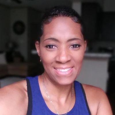 Avatar for XXX Fitness & Life Empowerment, LLC