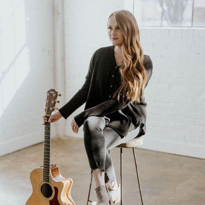 Avatar for Emily Bea Music