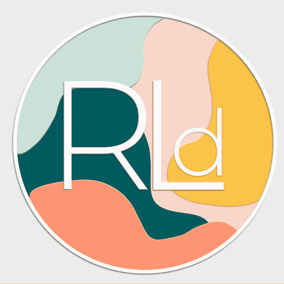 Avatar for Ray Léger Designs