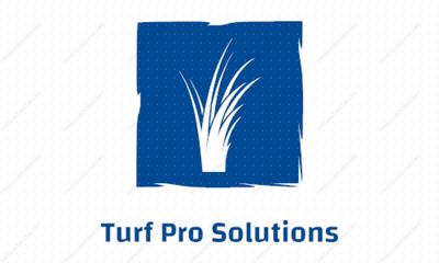 Avatar for Turf Pro Solutions