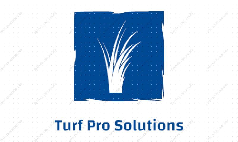 Turf Pro Solutions