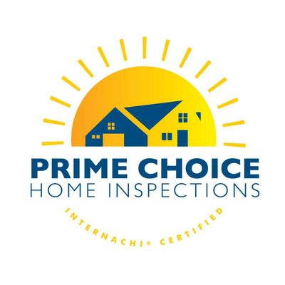 Avatar for Prime Choice Home Inspections