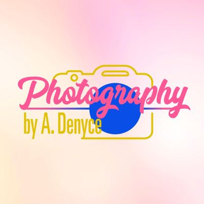 Avatar for Photography by A. Denyce