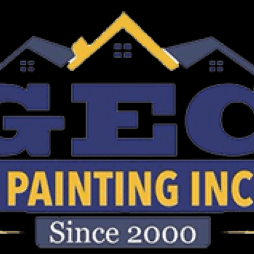 Avatar for GEC Painting Inc