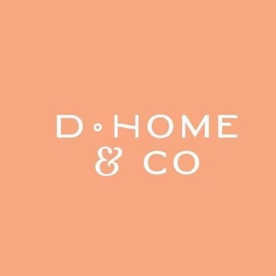 Avatar for D.Home &CO