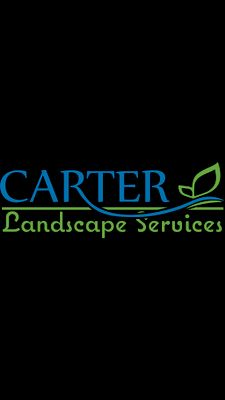 Avatar for Carter Landscape Services