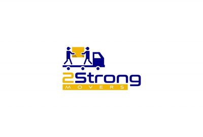 Avatar for 2Strong Movers