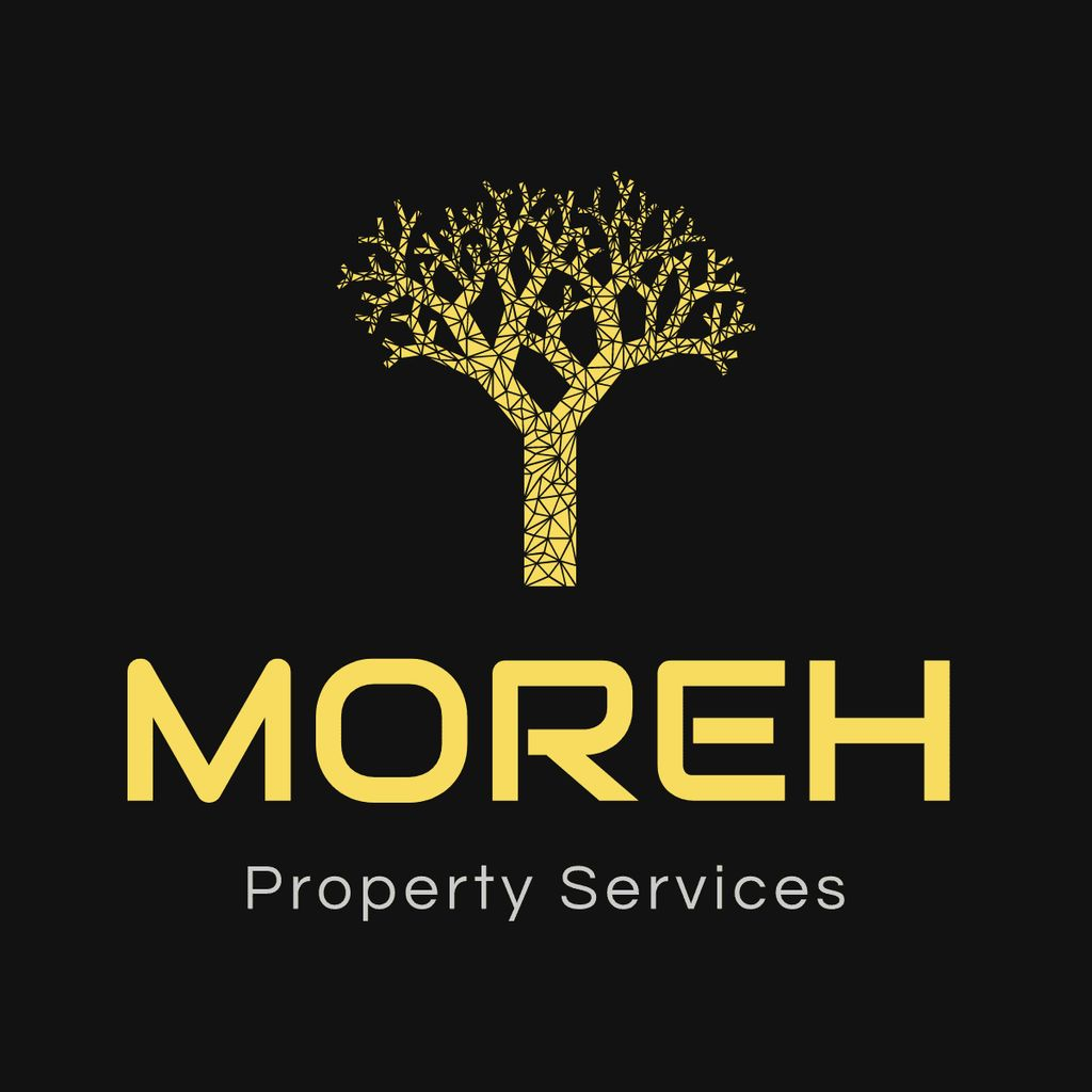 Moreh Property Services