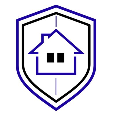 Avatar for Shield Exterior Solutions