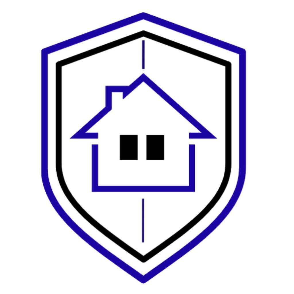 Shield Exterior Solutions