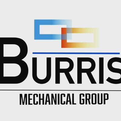Avatar for Burris Mechanical Group