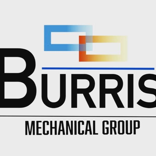 Burris Mechanical Group