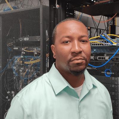 Avatar for KelTech Solutions LLC