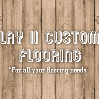 Avatar for Lay II Custom Flooring LLC