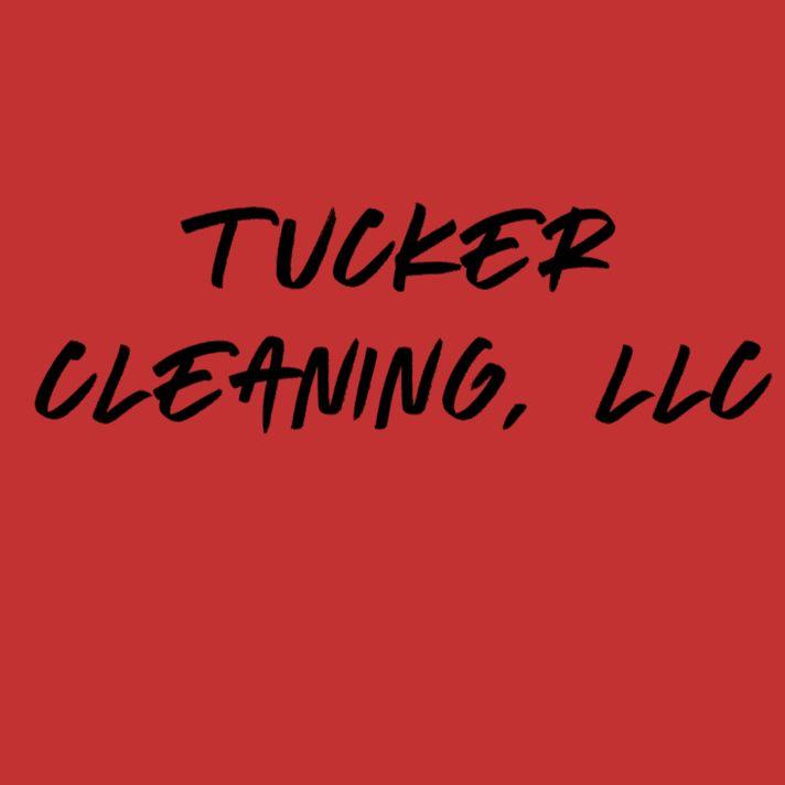 Tucker Cleaning, LLC