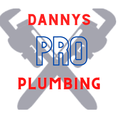 Avatar for Danny's PRO plumbing