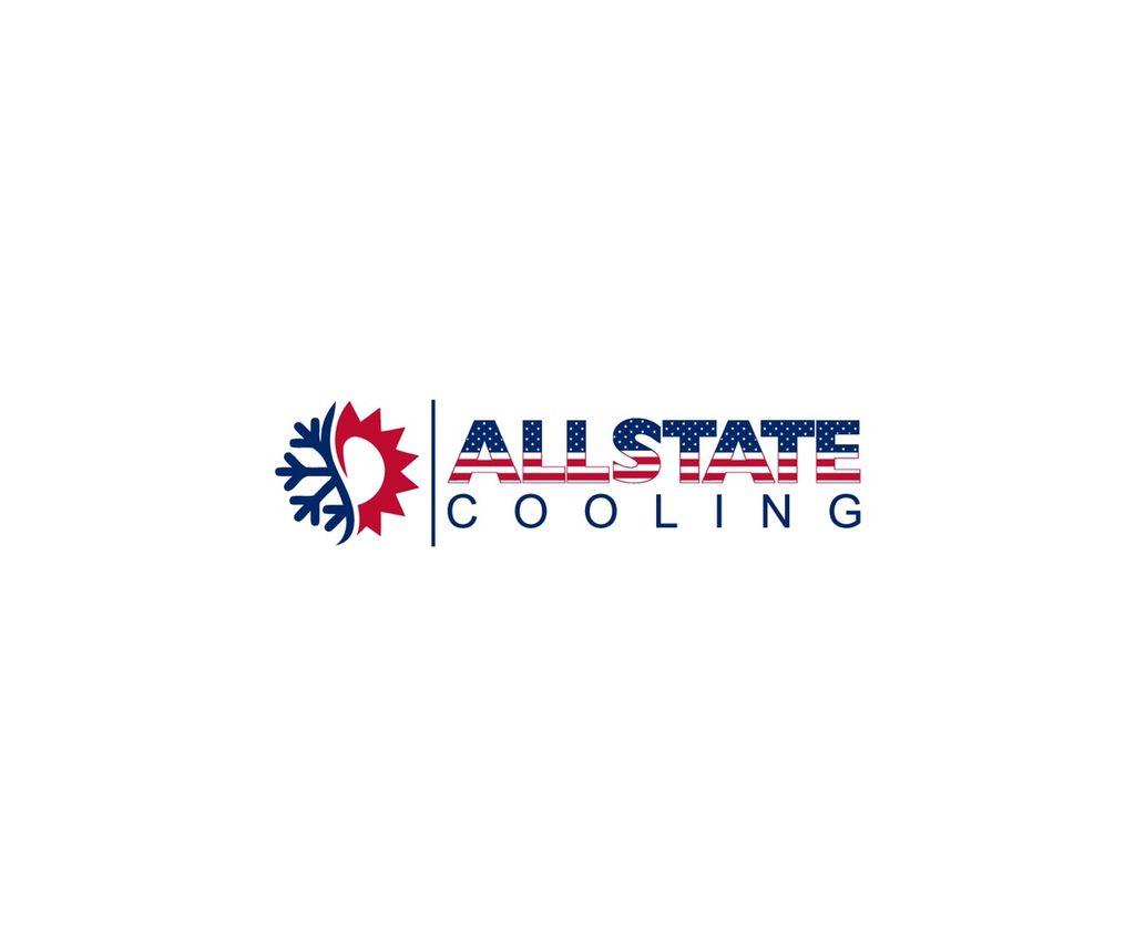 Allstate Cooling