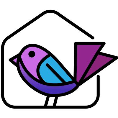 Avatar for Birdie Electric