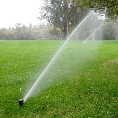 Avatar for Irrigationpros