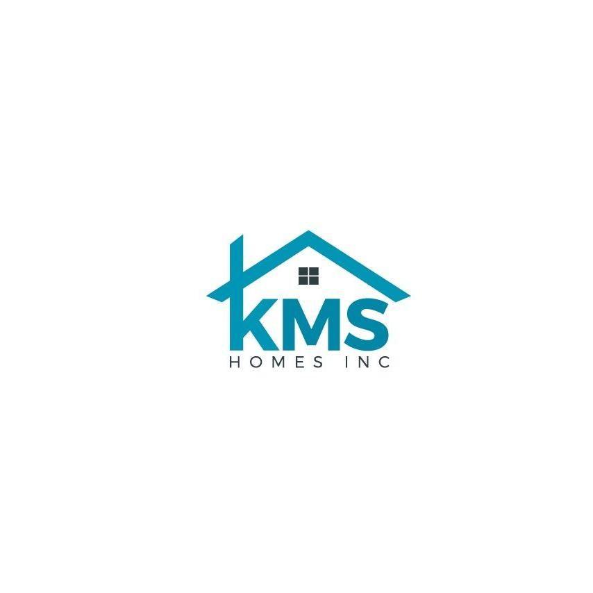 KMS HOMES INC.