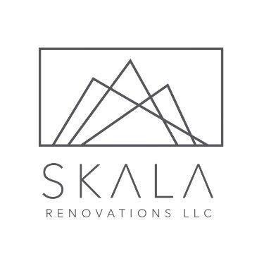 Skala Renovations LLC