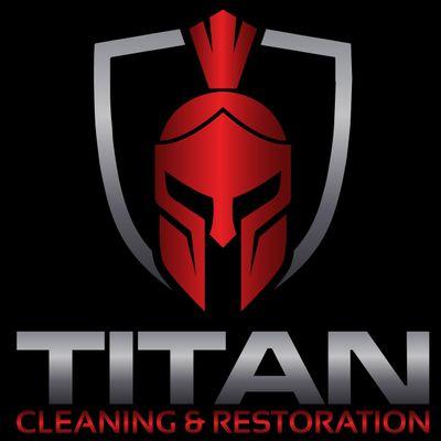 Avatar for Titan Cleaning & Restoration, LLC
