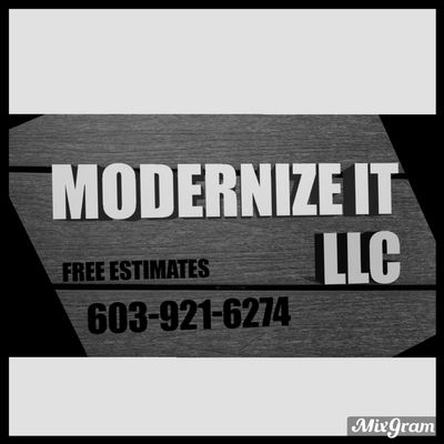 Avatar for Modernize IT LLC