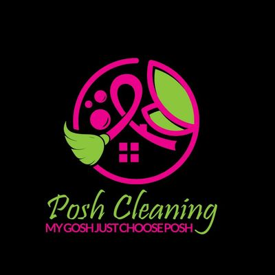Avatar for Posh Cleaning LLC