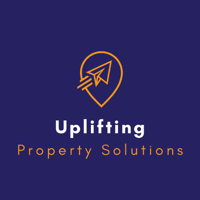 Avatar for Uplifting Property Solutions