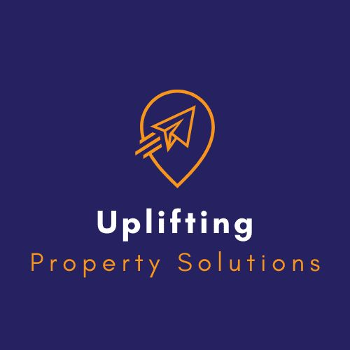 Uplifting Property Solutions