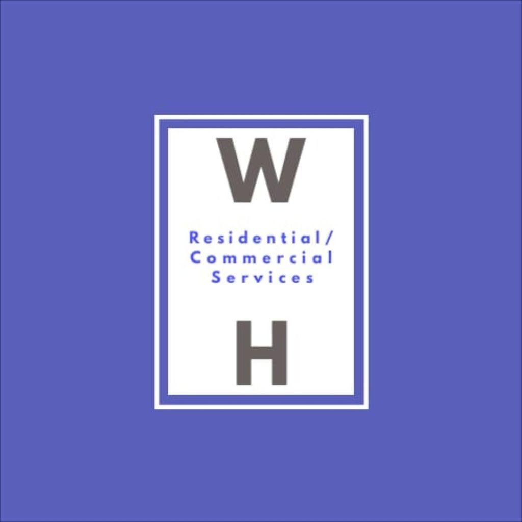Wilson-H Residential Service