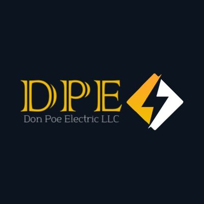Avatar for Don Poe electric