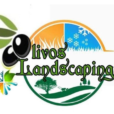 Avatar for Olivos Landscaping
