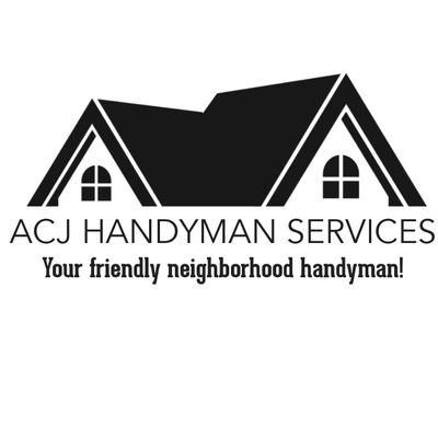 Avatar for ACJ Handyman Services