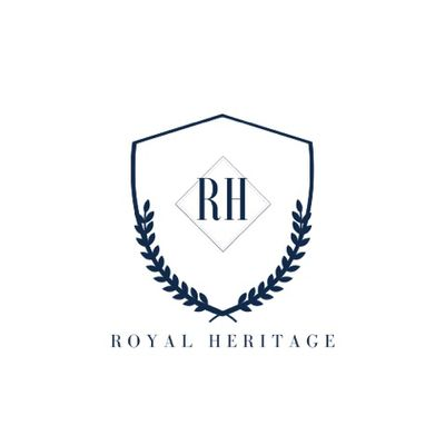 Avatar for Royal Heritage