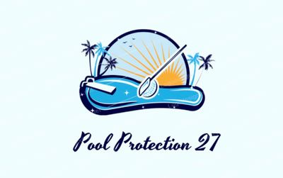 Avatar for Poolprotection27 llc