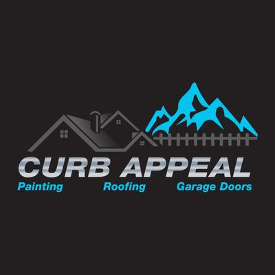 Avatar for Curb Appeal Painting