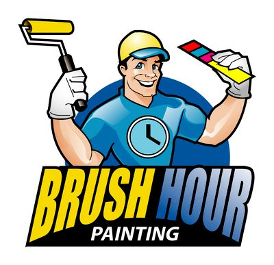 Avatar for Brush Hour Painting