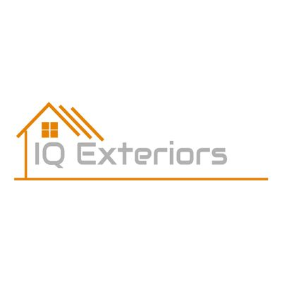 Avatar for IQ exteriors