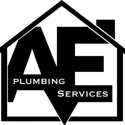 Avatar for AE Plumbing Services