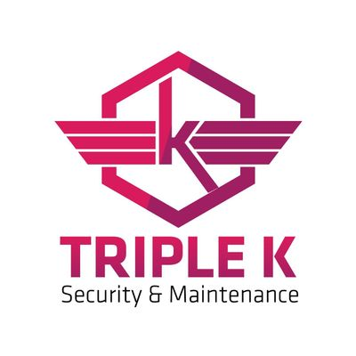 Avatar for Triple K Security & Maintenance Company