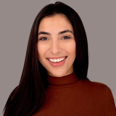 Avatar for Stephanie Ruiz