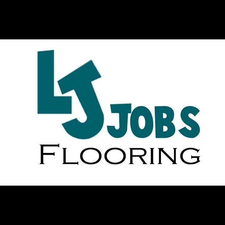 LJ Jobs