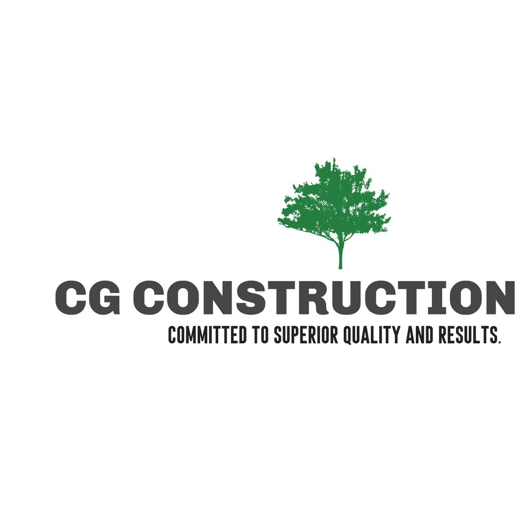 CG Construction LLC