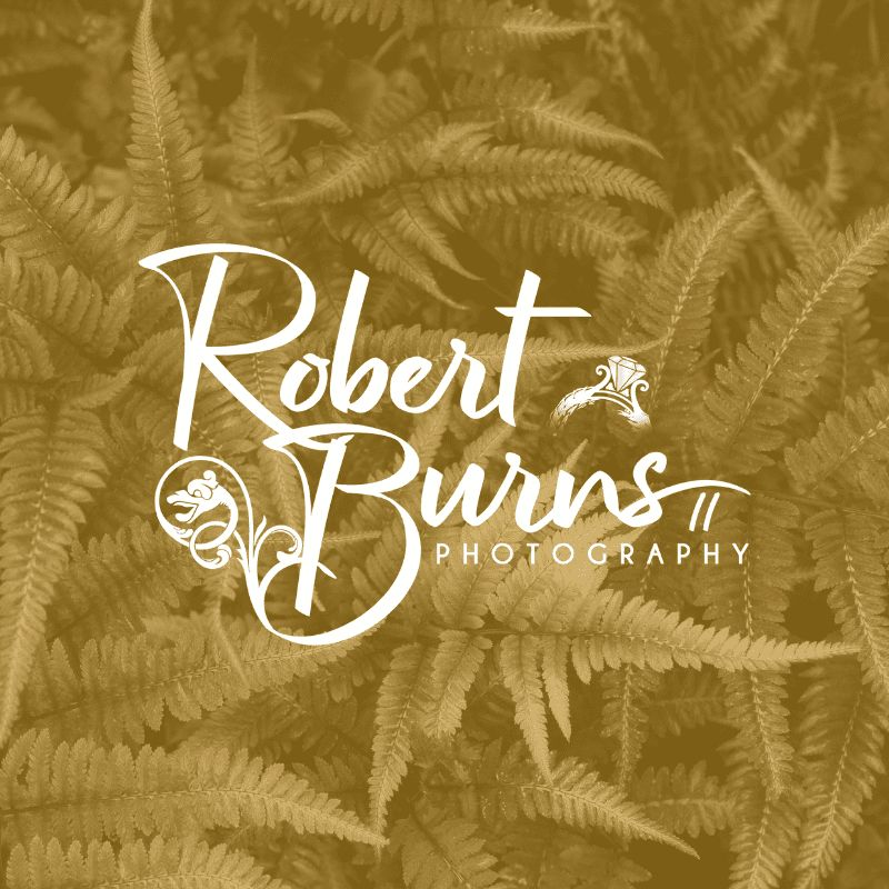 South East Visuals | Robert Burns II Photography
