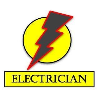 Isaiah Electric