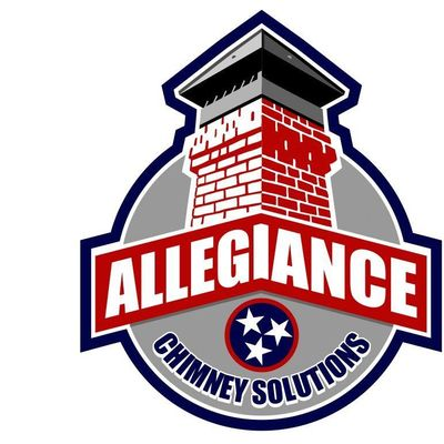 Avatar for Allegiance Chimney Solutions