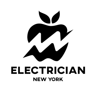 Avatar for Electrician NYC LLC